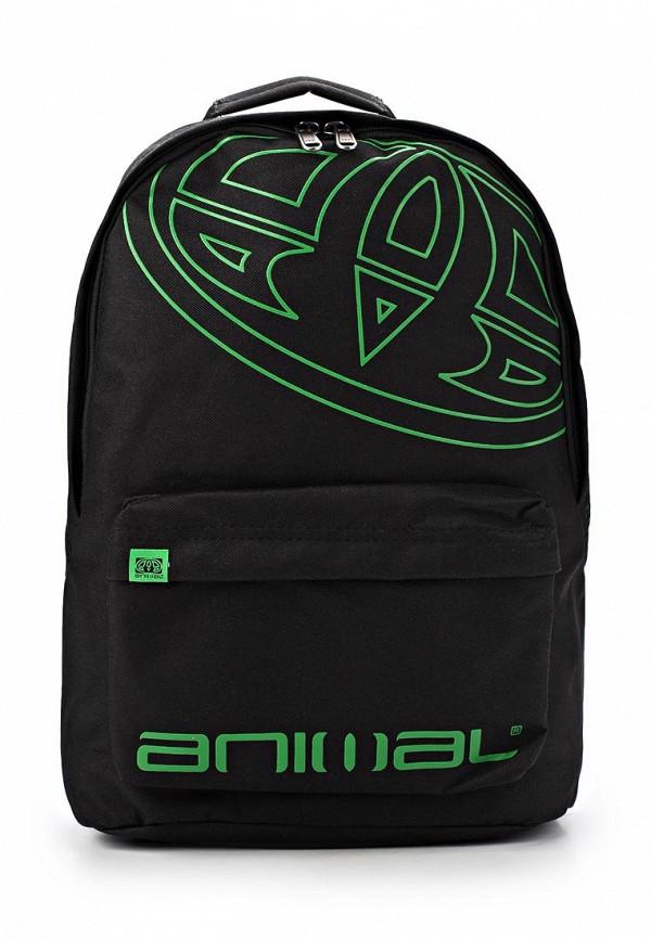 Рюкзак Animal LU4SE021: изображение 1