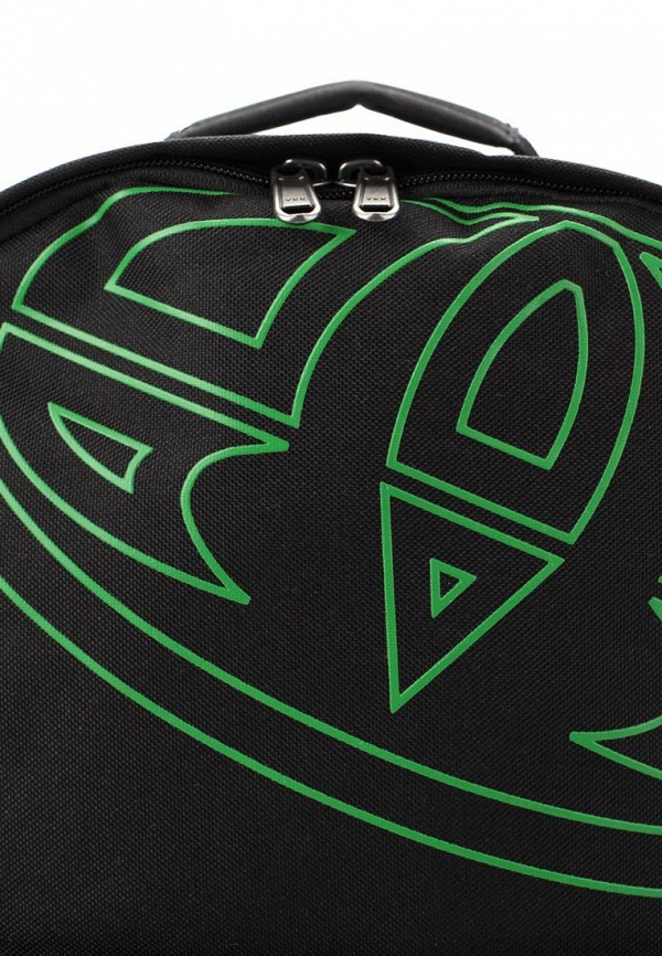 Рюкзак Animal LU4SE021: изображение 3