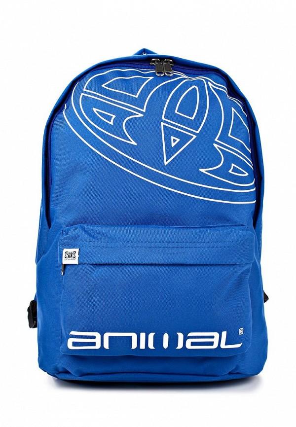 Спортивный рюкзак Animal LU4SE021: изображение 1
