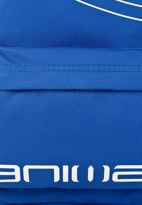 Спортивный рюкзак Animal LU4SE021: изображение 2