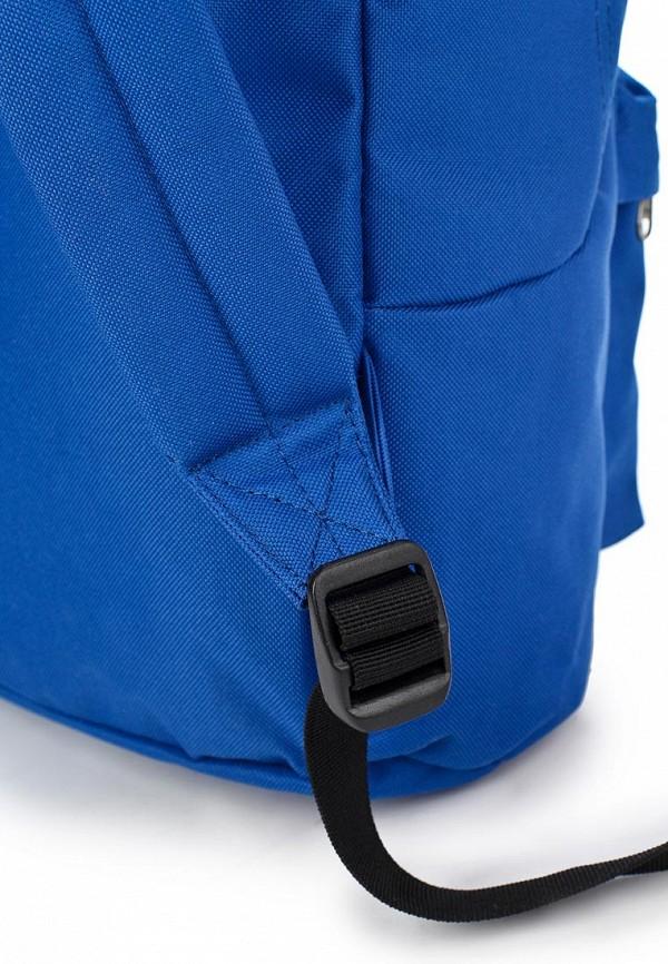 Спортивный рюкзак Animal LU4SE021: изображение 5