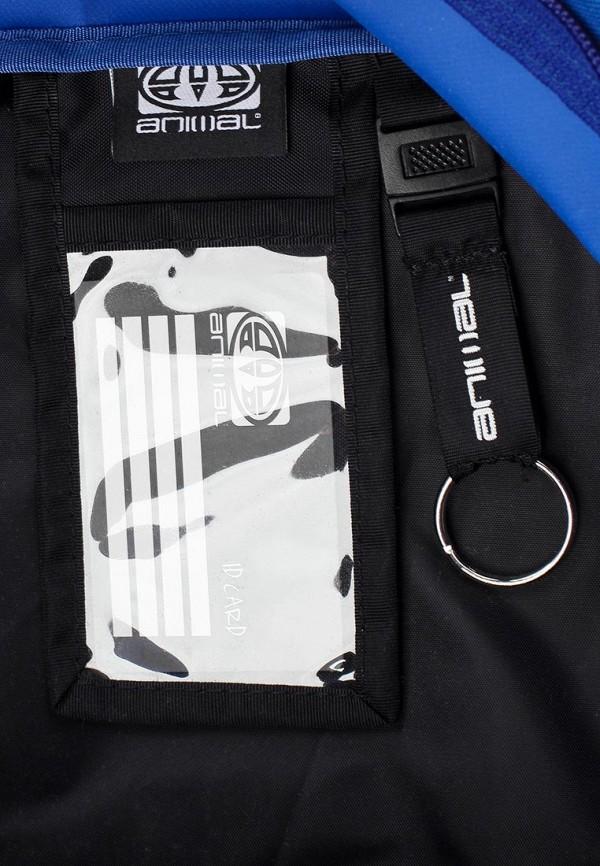 Спортивный рюкзак Animal LU4SE021: изображение 6