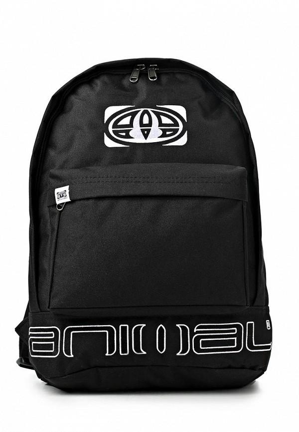 Спортивный рюкзак Animal LU4SE022: изображение 1
