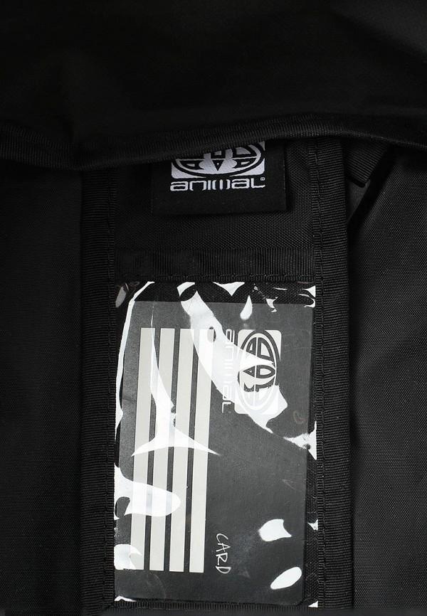 Спортивный рюкзак Animal LU4SE022: изображение 3