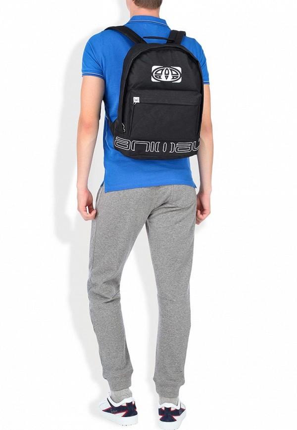 Спортивный рюкзак Animal LU4SE022: изображение 4