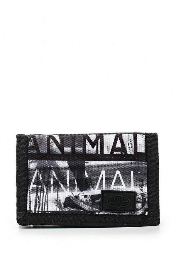 Кошелек Animal DW6SJ005