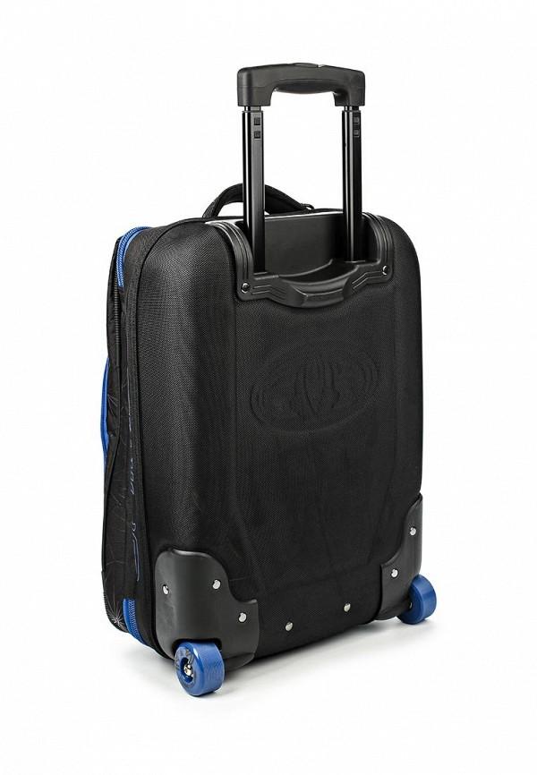 Дорожная сумка Animal LU5WG203: изображение 2