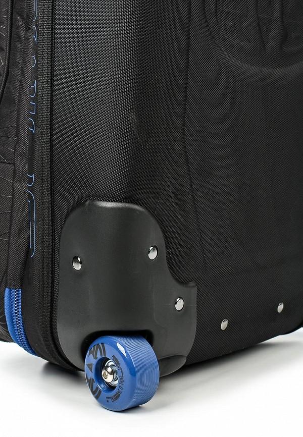 Дорожная сумка Animal LU5WG203: изображение 3