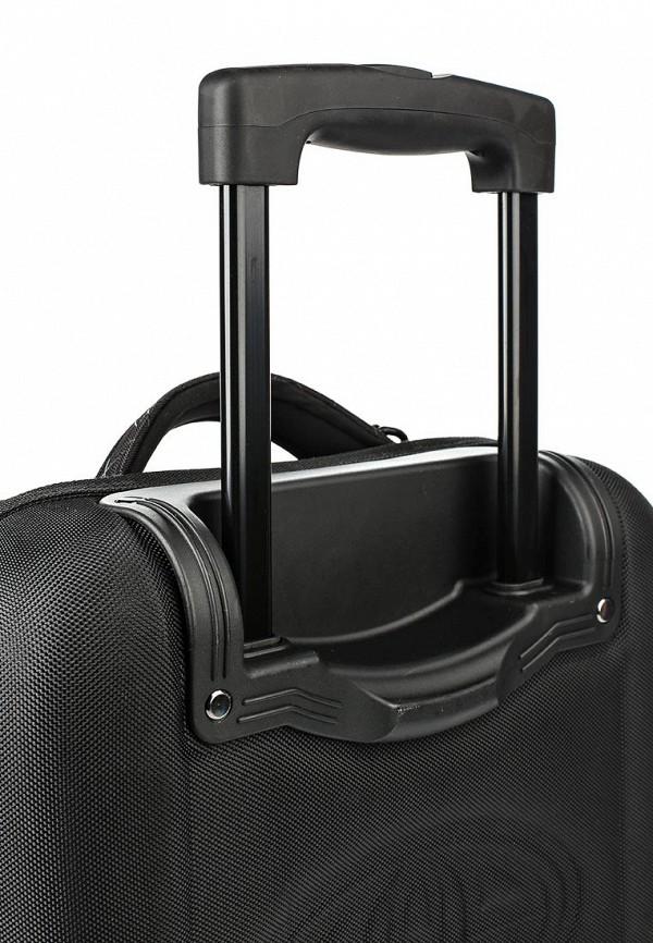 Дорожная сумка Animal LU5WG203: изображение 4