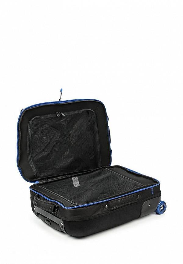 Дорожная сумка Animal LU5WG203: изображение 5