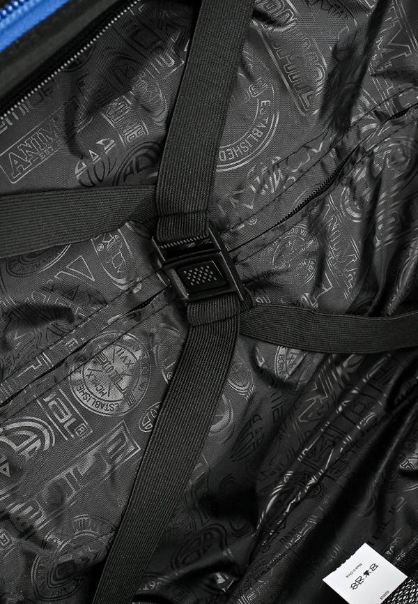 Дорожная сумка Animal LU5WG203: изображение 6