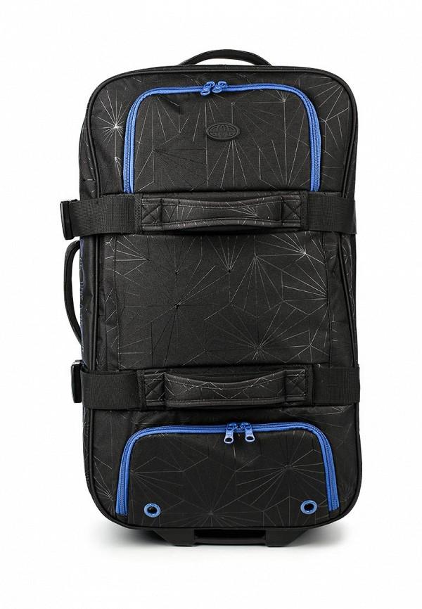 Дорожная сумка Animal LU5WG204: изображение 1