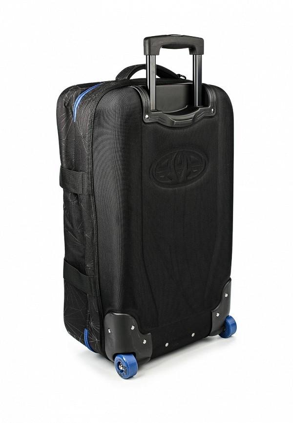 Дорожная сумка Animal LU5WG204: изображение 2