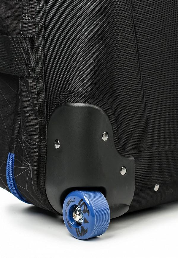 Дорожная сумка Animal LU5WG204: изображение 3