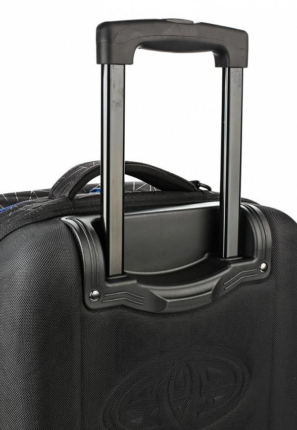 Дорожная сумка Animal LU5WG204: изображение 4