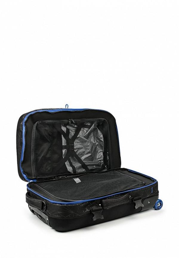Дорожная сумка Animal LU5WG204: изображение 5