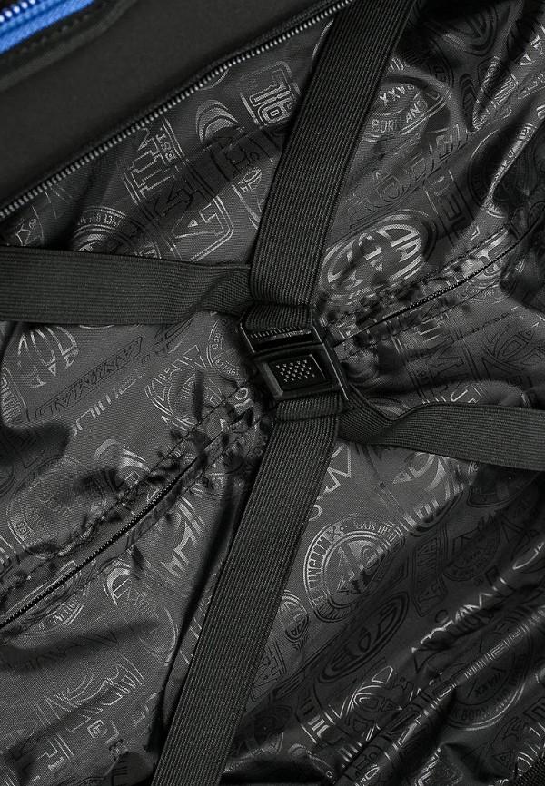 Дорожная сумка Animal LU5WG204: изображение 6