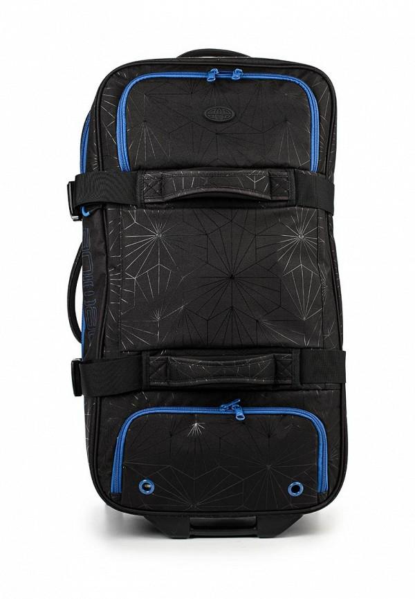 Дорожная сумка Animal LU5WG206: изображение 1