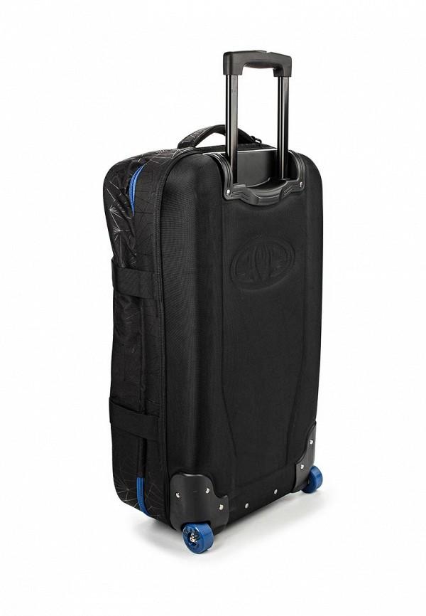 Дорожная сумка Animal LU5WG206: изображение 2