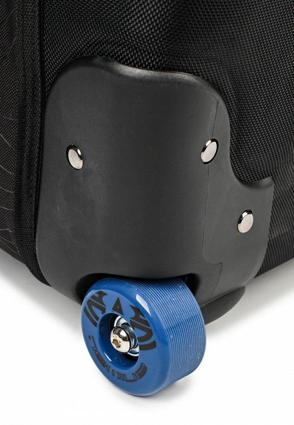 Дорожная сумка Animal LU5WG206: изображение 3