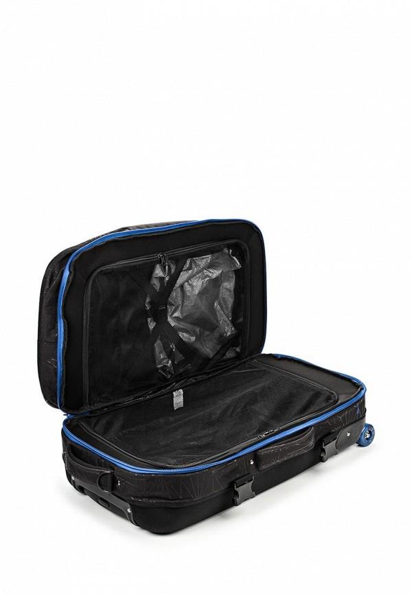 Дорожная сумка Animal LU5WG206: изображение 5