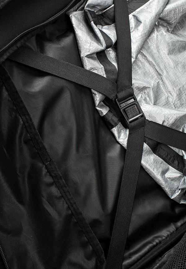 Дорожная сумка Animal LU5WG206: изображение 6