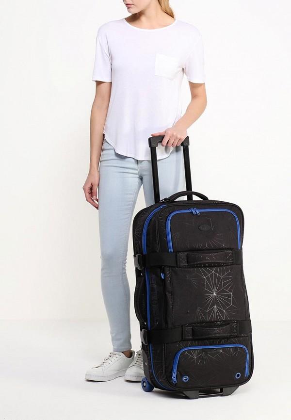 Дорожная сумка Animal LU5WG206: изображение 7