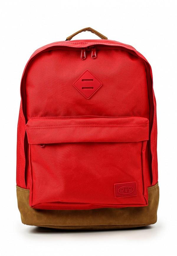 Городской рюкзак Animal LU6SJ001: изображение 1
