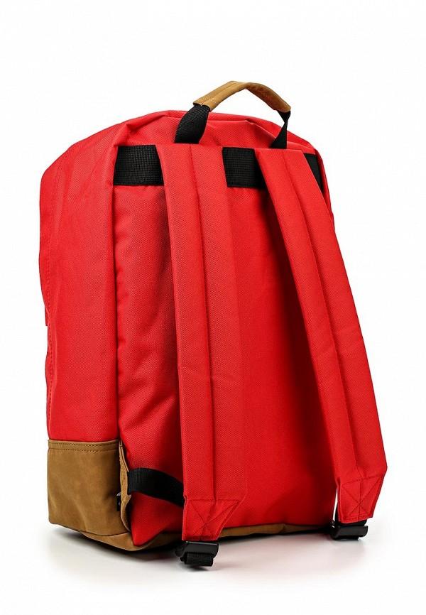 Городской рюкзак Animal LU6SJ001: изображение 2