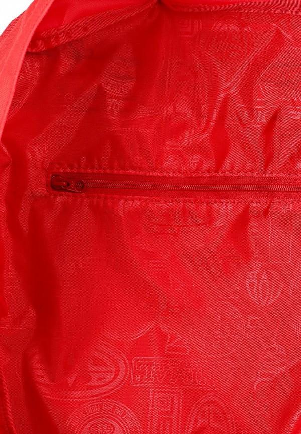 Городской рюкзак Animal LU6SJ001: изображение 3