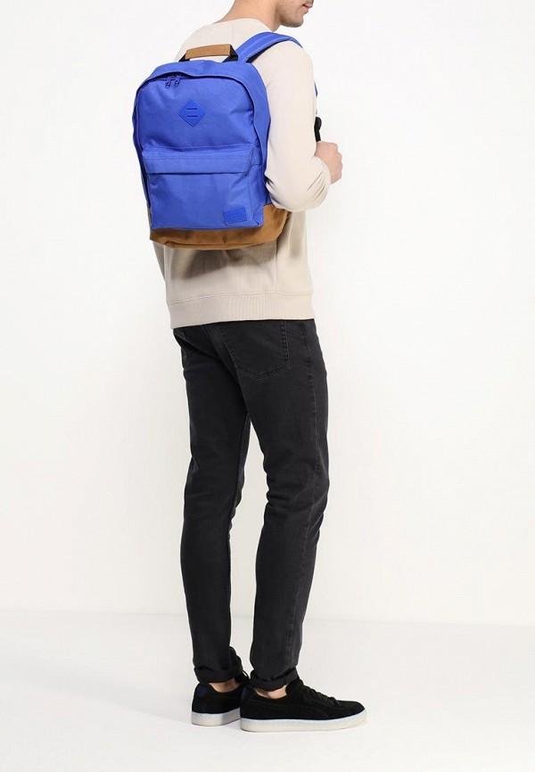 Городской рюкзак Animal LU6SJ001: изображение 4