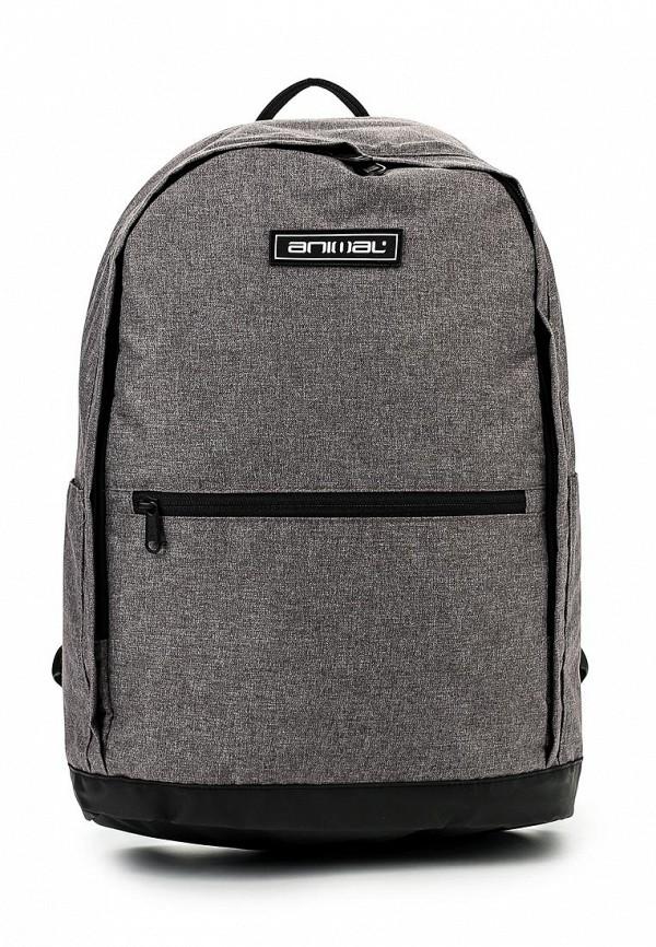 Городской рюкзак Animal LU6SJ002: изображение 1