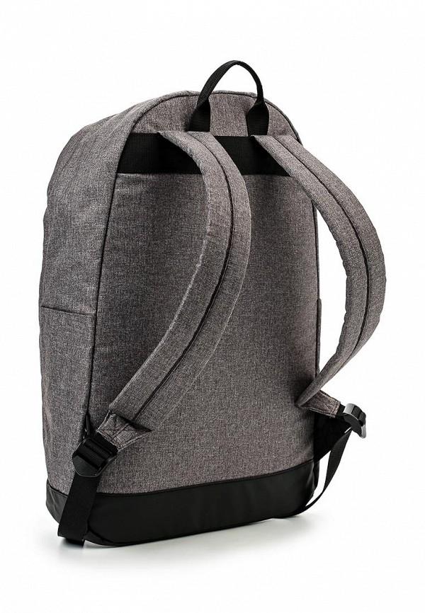 Городской рюкзак Animal LU6SJ002: изображение 2