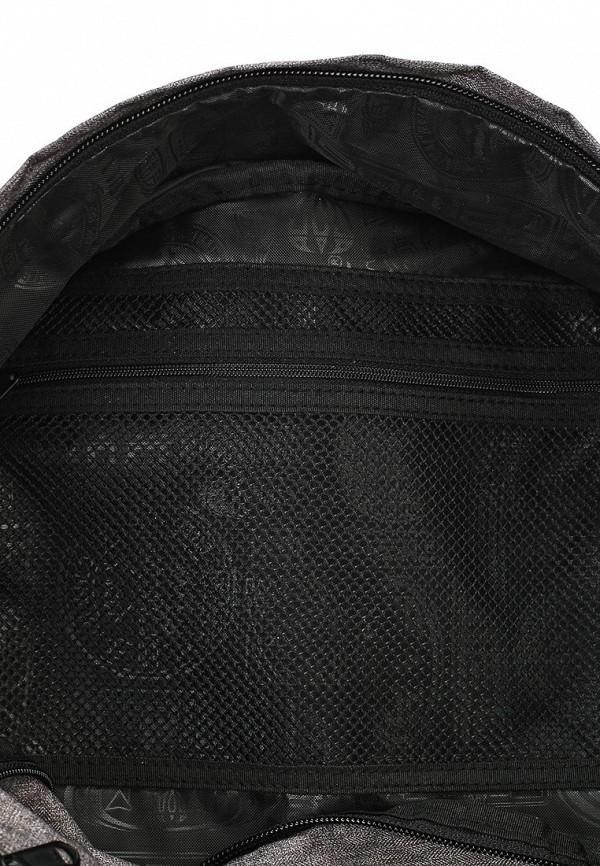Городской рюкзак Animal LU6SJ002: изображение 3
