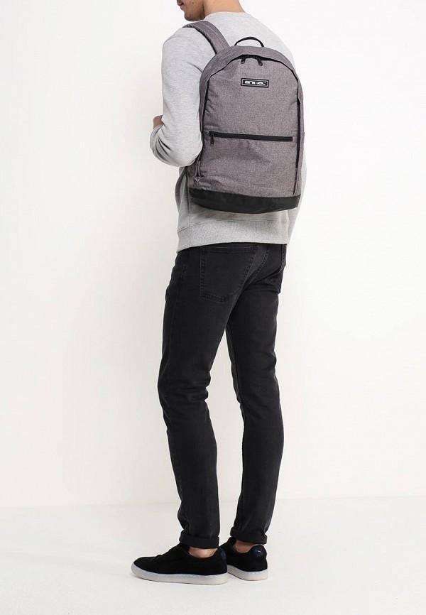 Городской рюкзак Animal LU6SJ002: изображение 4