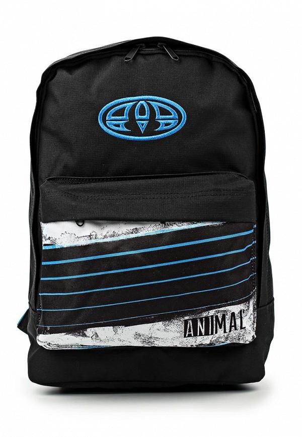 Городской рюкзак Animal LU6SJ003