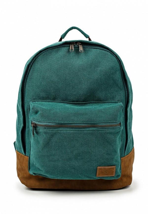 Городской рюкзак Animal LU6SJ004: изображение 1