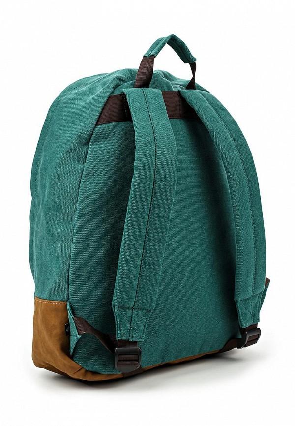 Городской рюкзак Animal LU6SJ004: изображение 2