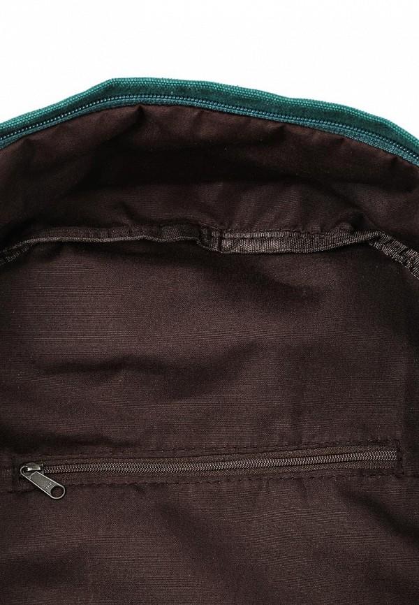 Городской рюкзак Animal LU6SJ004: изображение 3