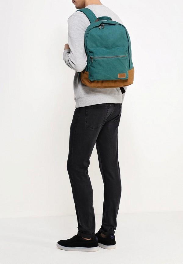 Городской рюкзак Animal LU6SJ004: изображение 4