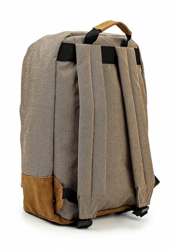 Городской рюкзак Animal LU6SJ005: изображение 2