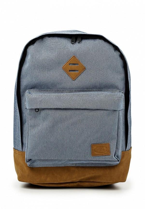 Городской рюкзак Animal LU6SJ005: изображение 1