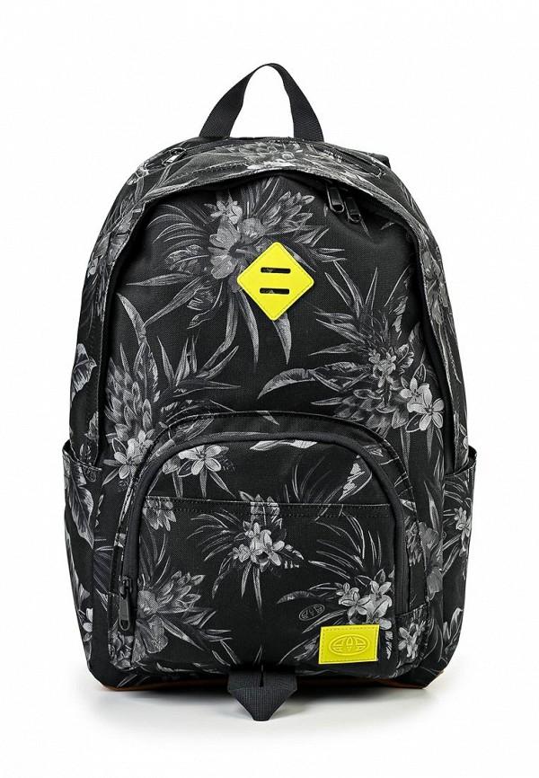 Городской рюкзак Animal LU6SJ008