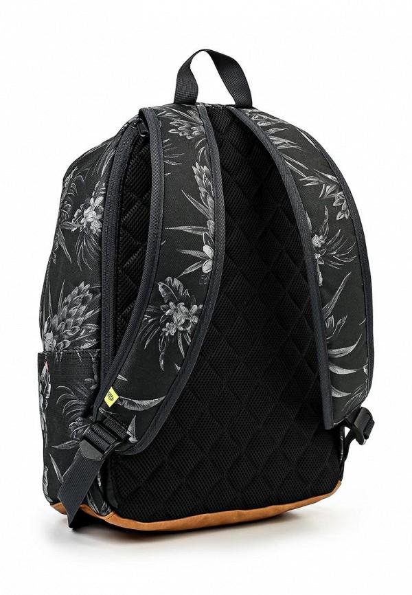 Городской рюкзак Animal LU6SJ008: изображение 2