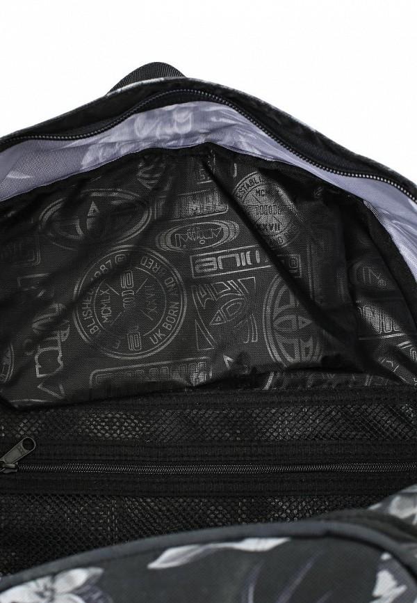 Городской рюкзак Animal LU6SJ008: изображение 3