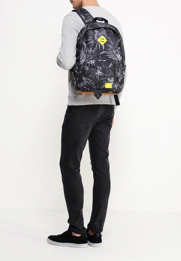 Городской рюкзак Animal LU6SJ008: изображение 4