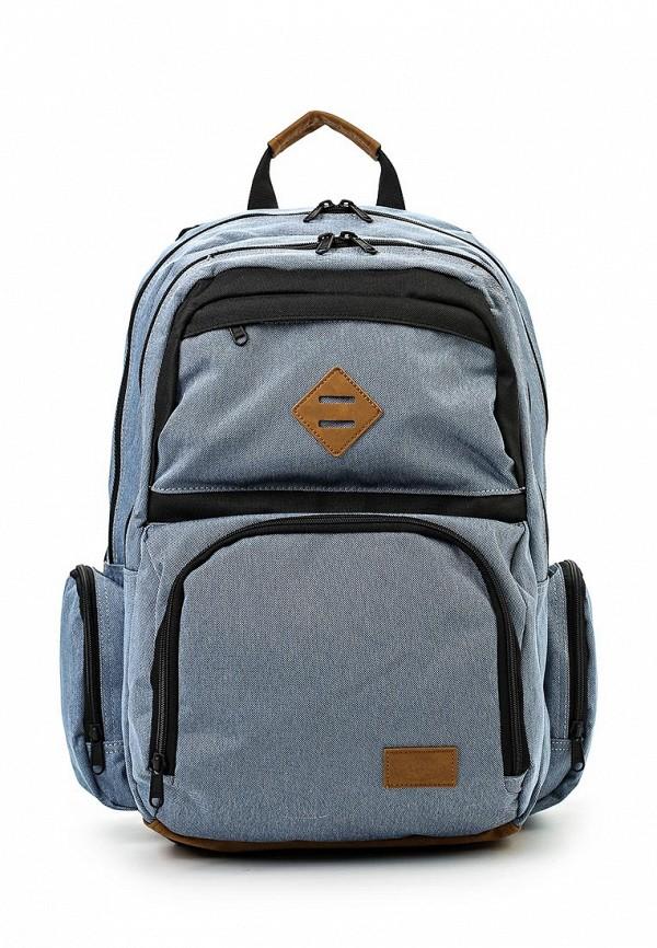 Городской рюкзак Animal LU6SJ011