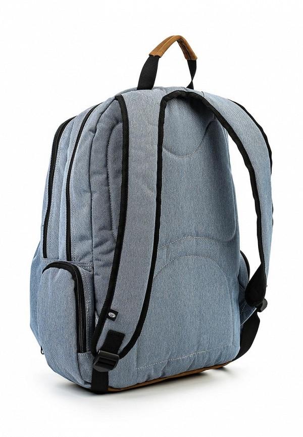 Городской рюкзак Animal LU6SJ011: изображение 2