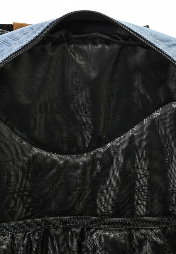 Городской рюкзак Animal LU6SJ011: изображение 3