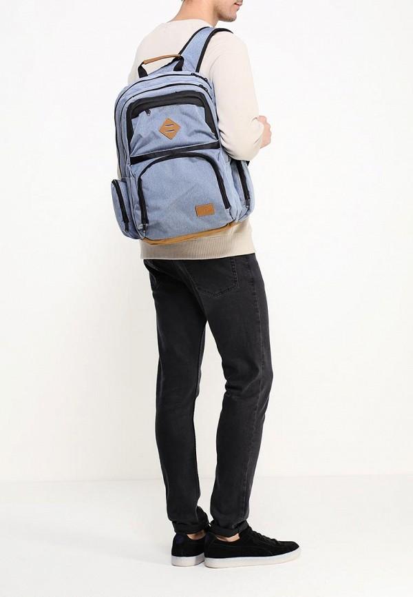 Городской рюкзак Animal LU6SJ011: изображение 4